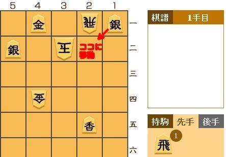 1028-1-.jpg