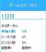 CMサイト1013参加人数