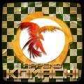 appkomachi.jpg