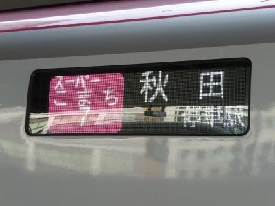 P1060844.jpg