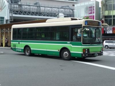 P1060933.jpg