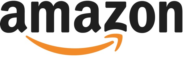 Amazon com logo 989
