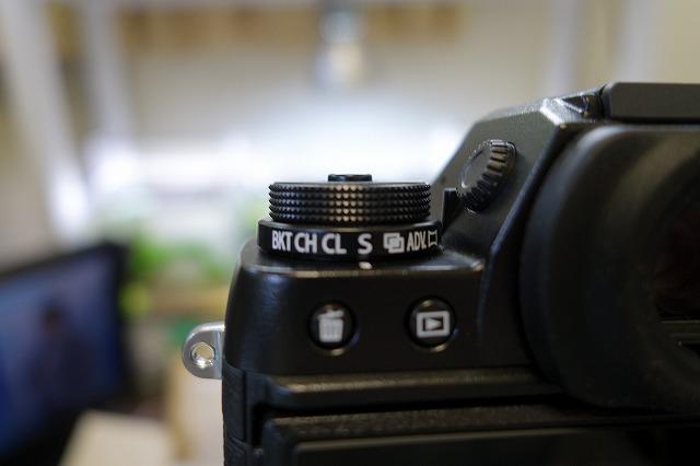 DSC00451.jpg