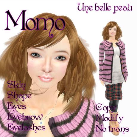 Momo panel img