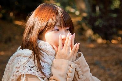 N825_mahura-girl.jpg
