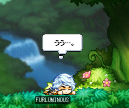 MapleStory_2012_1220_230731_210.png