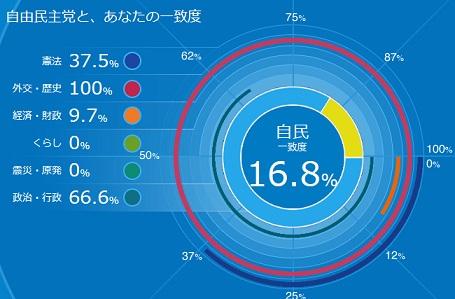 2013_senkyo_03.jpg