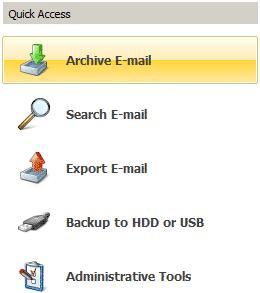mailstore2.jpg