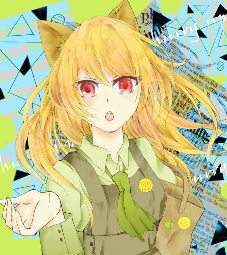 猫耳少女_convert_20121113050946