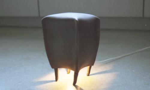 fc2 照明2