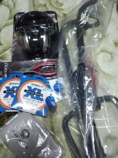 20121202032004117.jpg
