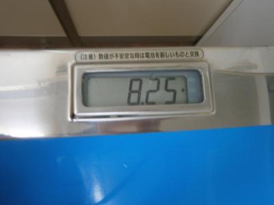 P8140380_convert_20120814145022.jpg