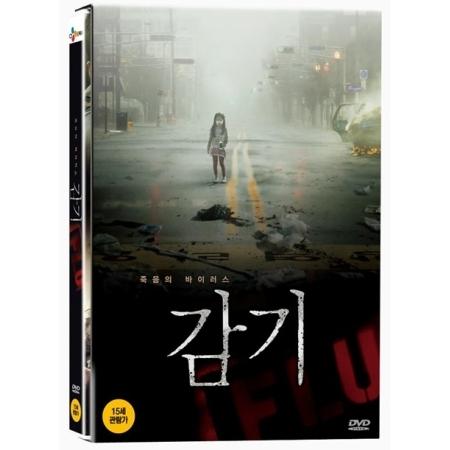 DVD 映画