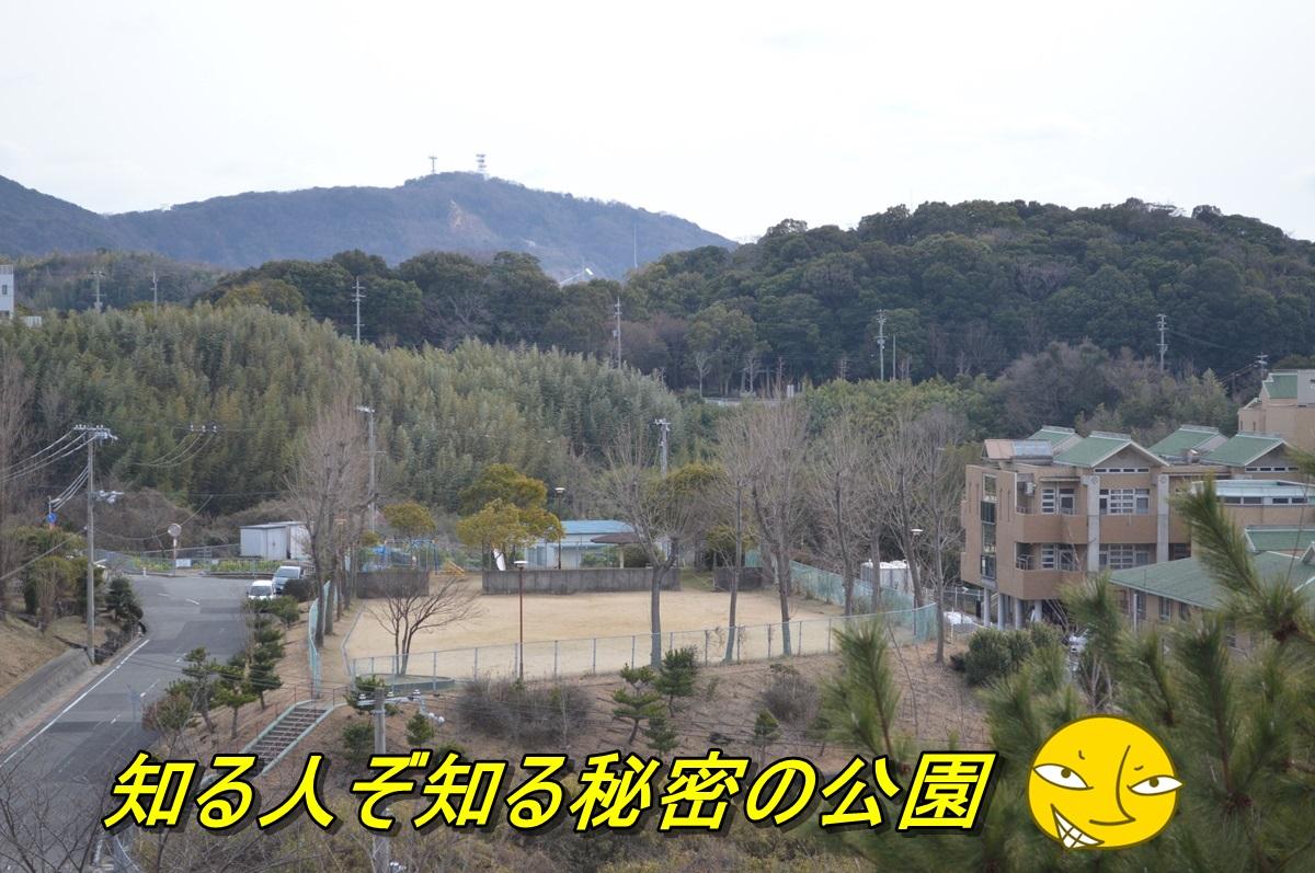DSC_1793_20140210193333efb.jpg