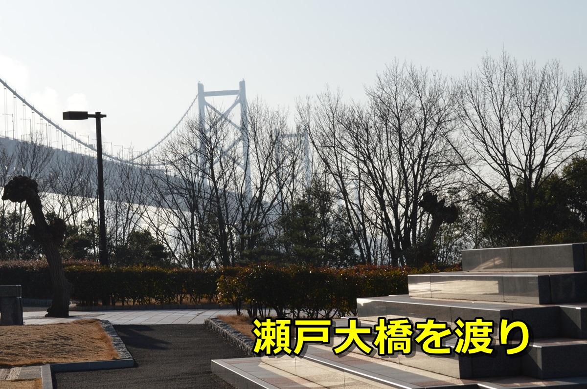 DSC_1952-001.jpg