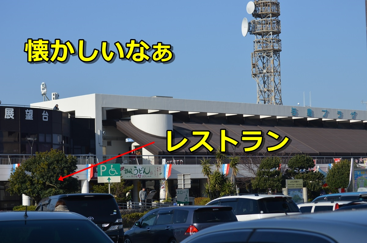 DSC_1970-008.jpg