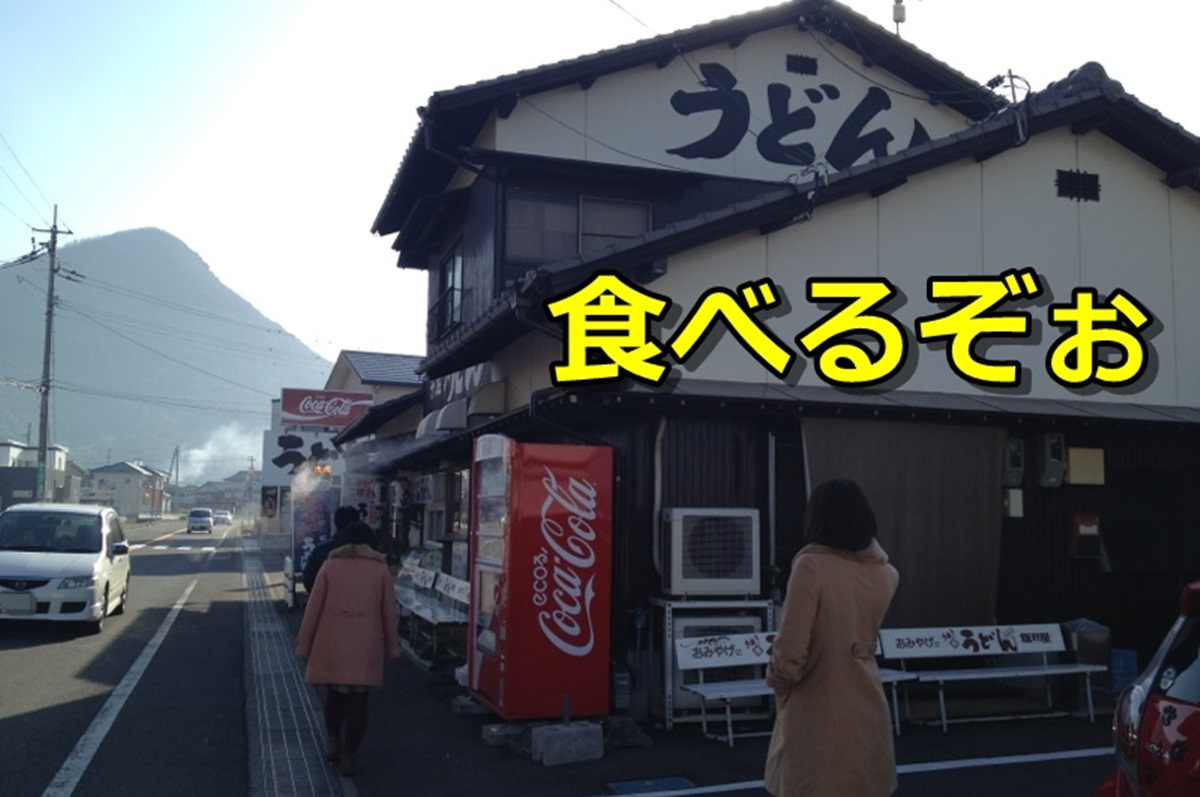 IMG_9127-003.jpg