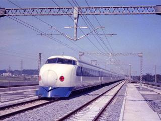 005-641004-shinkansen-8c568.jpg