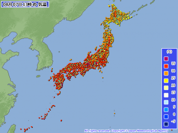 201308071300-00.png