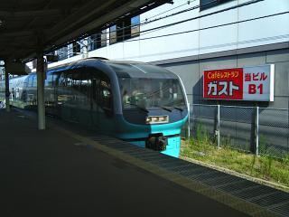 DSCF0987.jpg