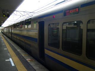 DSCF1492.jpg