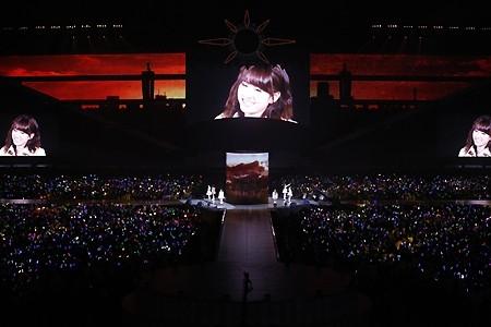 AKB48TDM.jpg