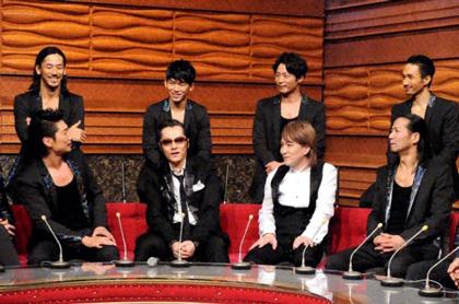 exile_tamashii_20108192.jpg