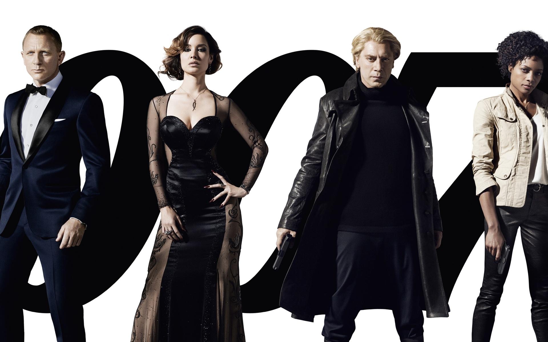007-Skyfall-movie-HD_1920x1200.jpg