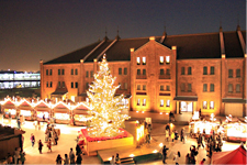 event_Christmas02.jpg