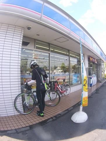 201410271938.jpg