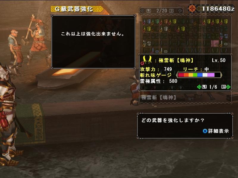 mhf_20140204_155345_714.jpg