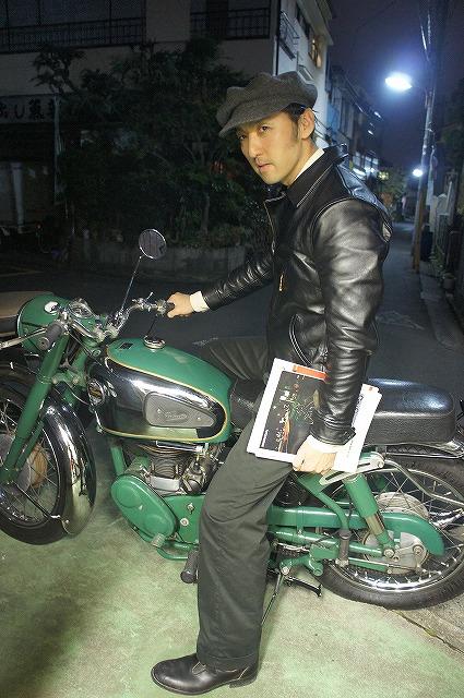 DSC05359_20121112003905.jpg