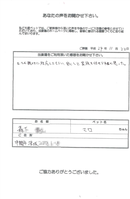 k121122-4.jpg
