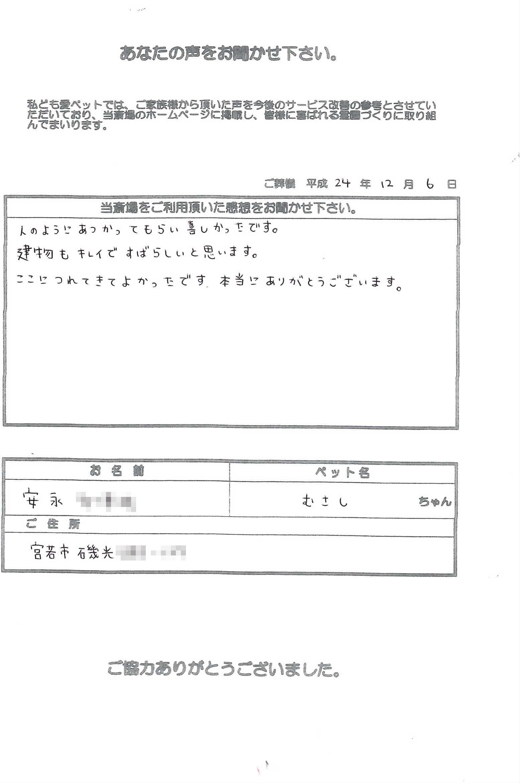 k121206-2.jpg