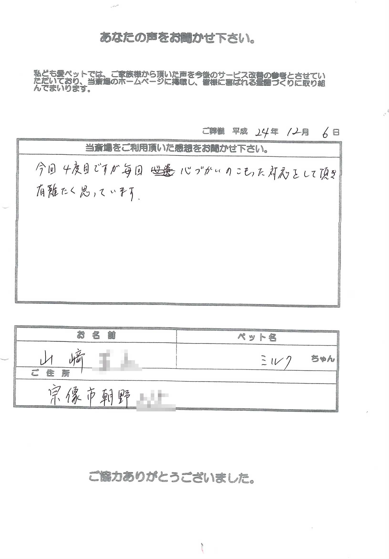 k121206-3.jpg