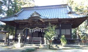 ashigarajinjya_002_seruna.jpg