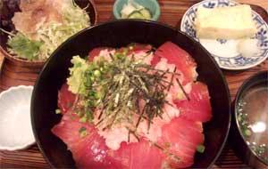 hanabuza_20140125_001.jpg