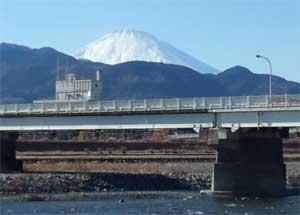 sakawagawa_001_seruna.jpg