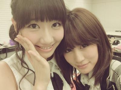 atsuyuki120817.jpg