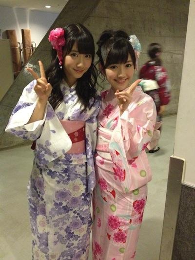 mayuyuki_mb120724.jpg