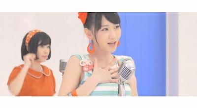 onegai120524_1.jpg