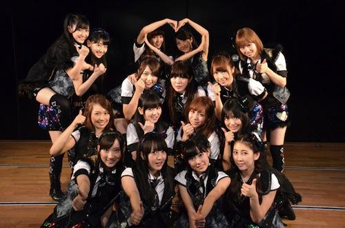 teamb_shugou121022.jpg