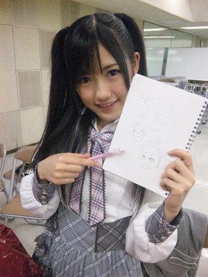 yuki_b100209_1.jpg