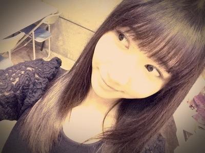 yuki_b121013.jpg