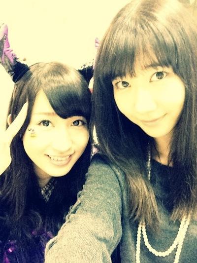 yuki_b121014.jpg