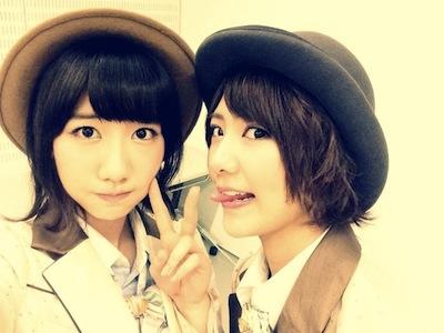yuki_b130302.jpg