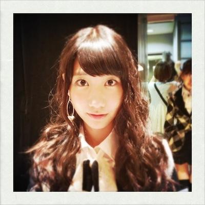 yuki_mb120626.jpg