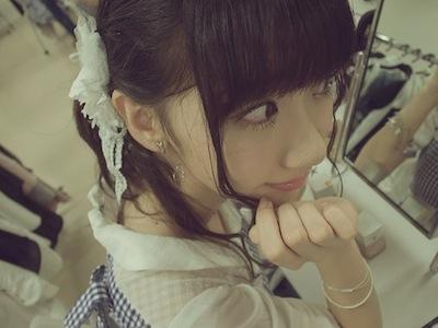 yuki_mb120820_1.jpg