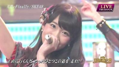 yusen121114_6.jpg