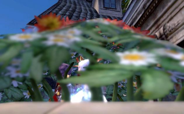 DN+2012-12-05+02-18-36+Wed_convert_20121205104851.jpg
